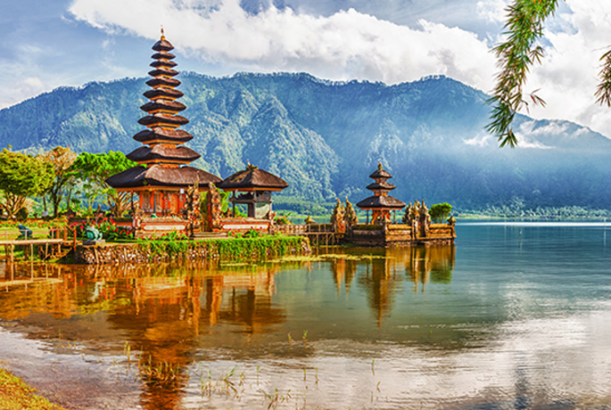 package deals to bali from sydney - photo#8